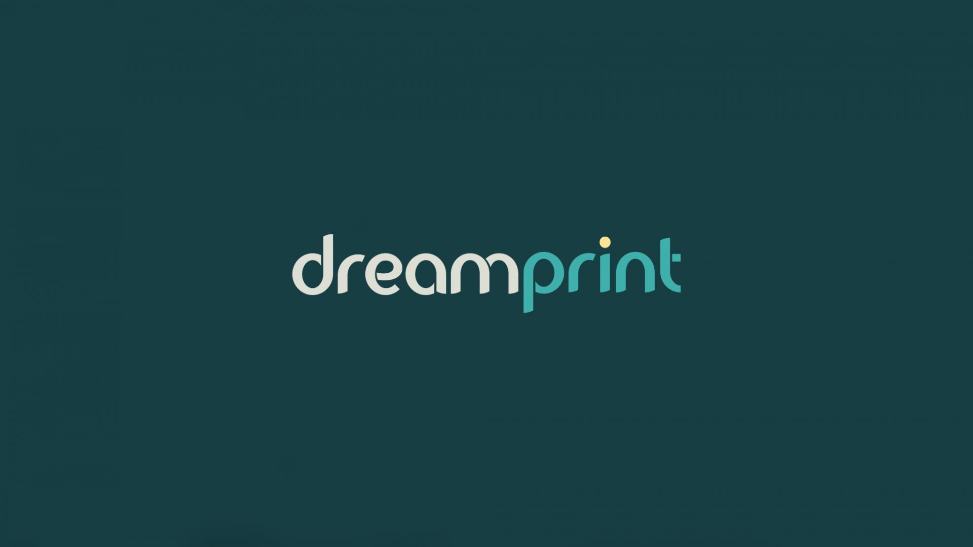 Dreamprint